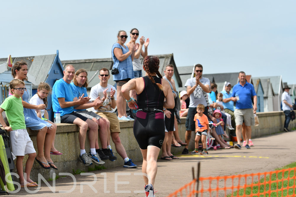 Sundried-Southend-Triathlon-Photos-0723.jpg