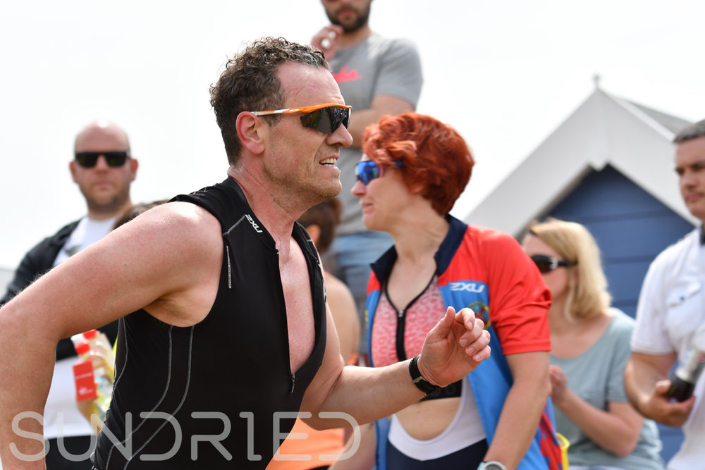 Sundried-Southend-Triathlon-Photos-0747.jpg
