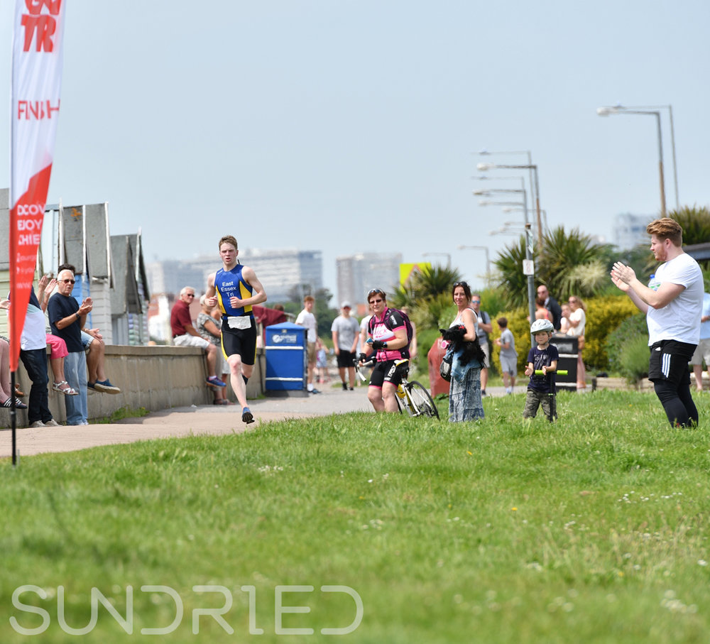 Sundried-Southend-Triathlon-Photos-0760.jpg