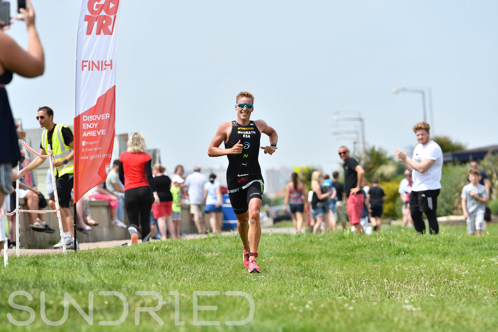 Sundried-Southend-Triathlon-Photos-0764.jpg