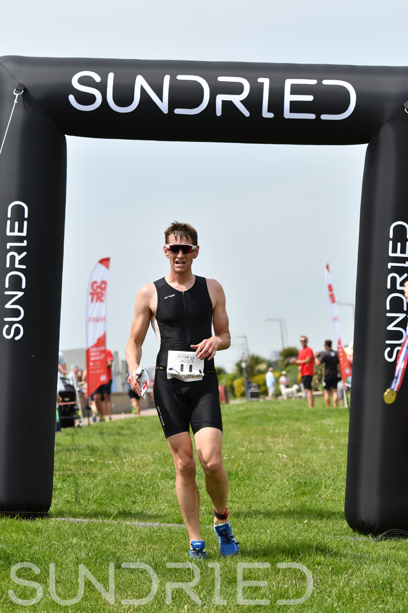Sundried-Southend-Triathlon-Photos-0818.jpg