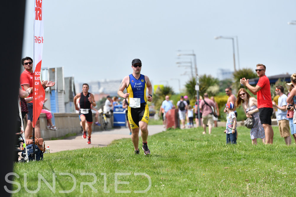 Sundried-Southend-Triathlon-Photos-0850.jpg