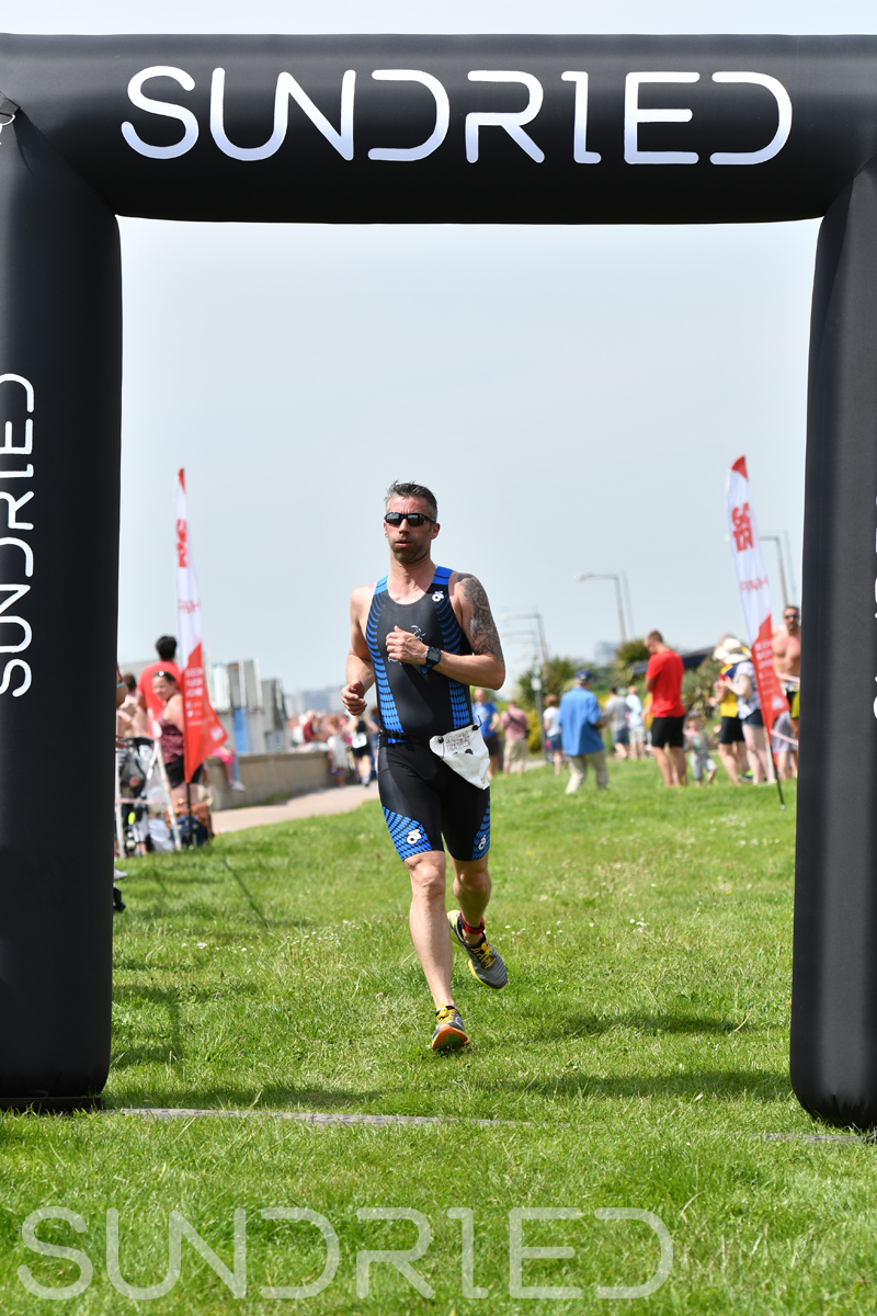 Sundried-Southend-Triathlon-Photos-0860.jpg