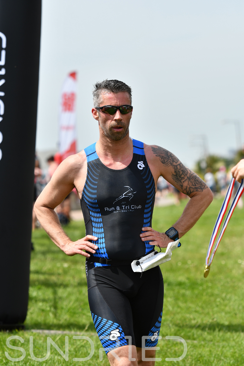 Sundried-Southend-Triathlon-Photos-0863.jpg