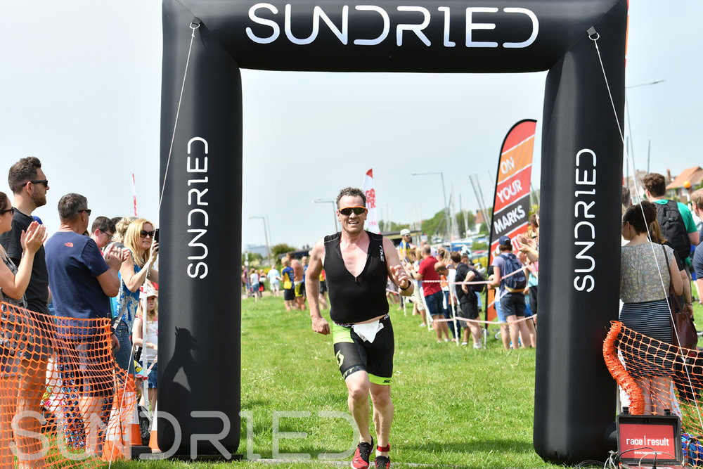 Sundried-Southend-Triathlon-Photos-0871.jpg