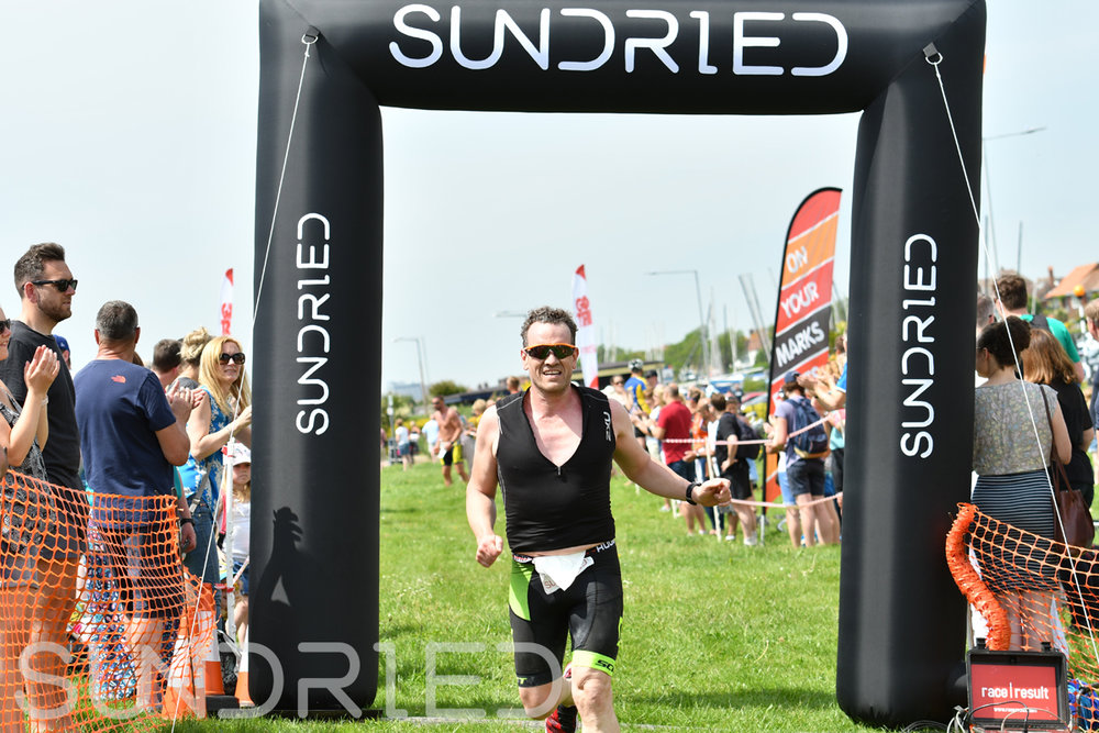 Sundried-Southend-Triathlon-Photos-0872.jpg
