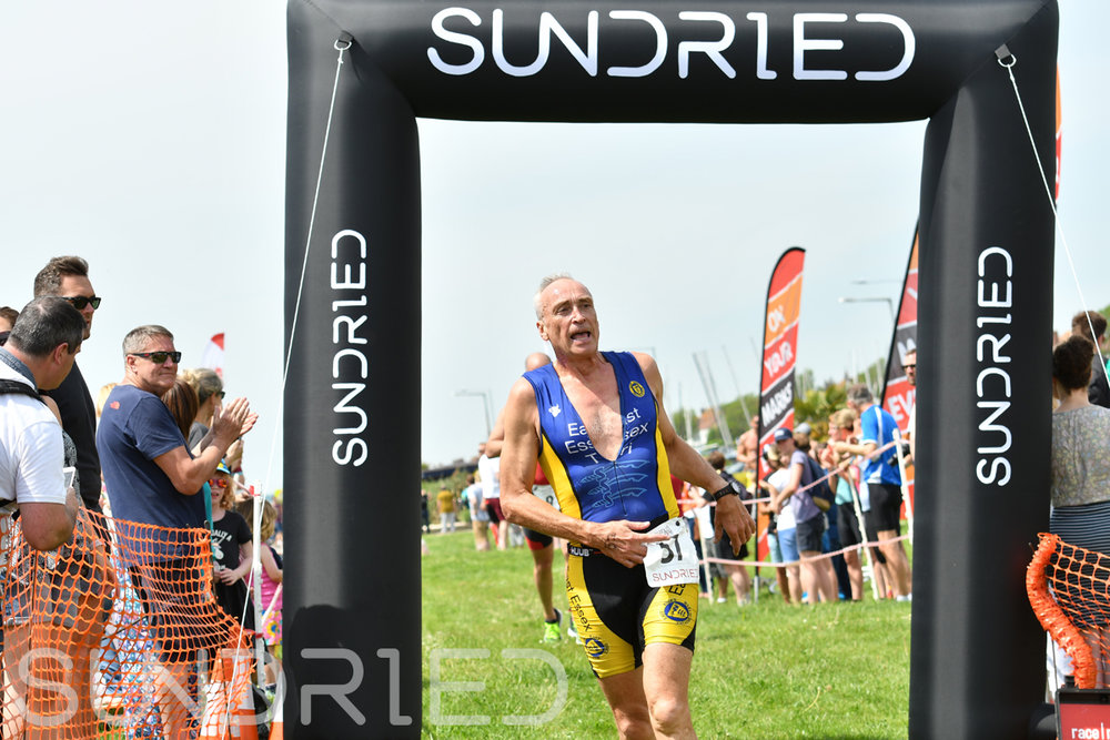 Sundried-Southend-Triathlon-Photos-0882.jpg