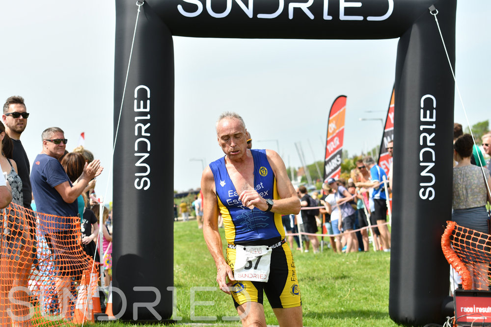 Sundried-Southend-Triathlon-Photos-0884.jpg