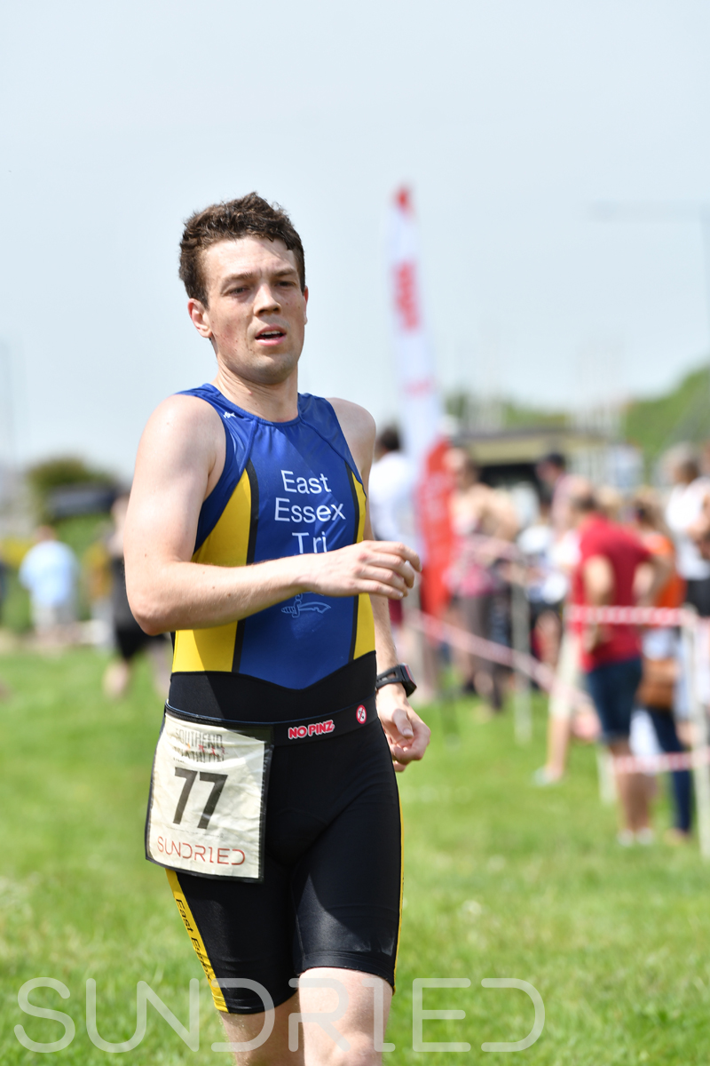 Sundried-Southend-Triathlon-Photos-0916.jpg