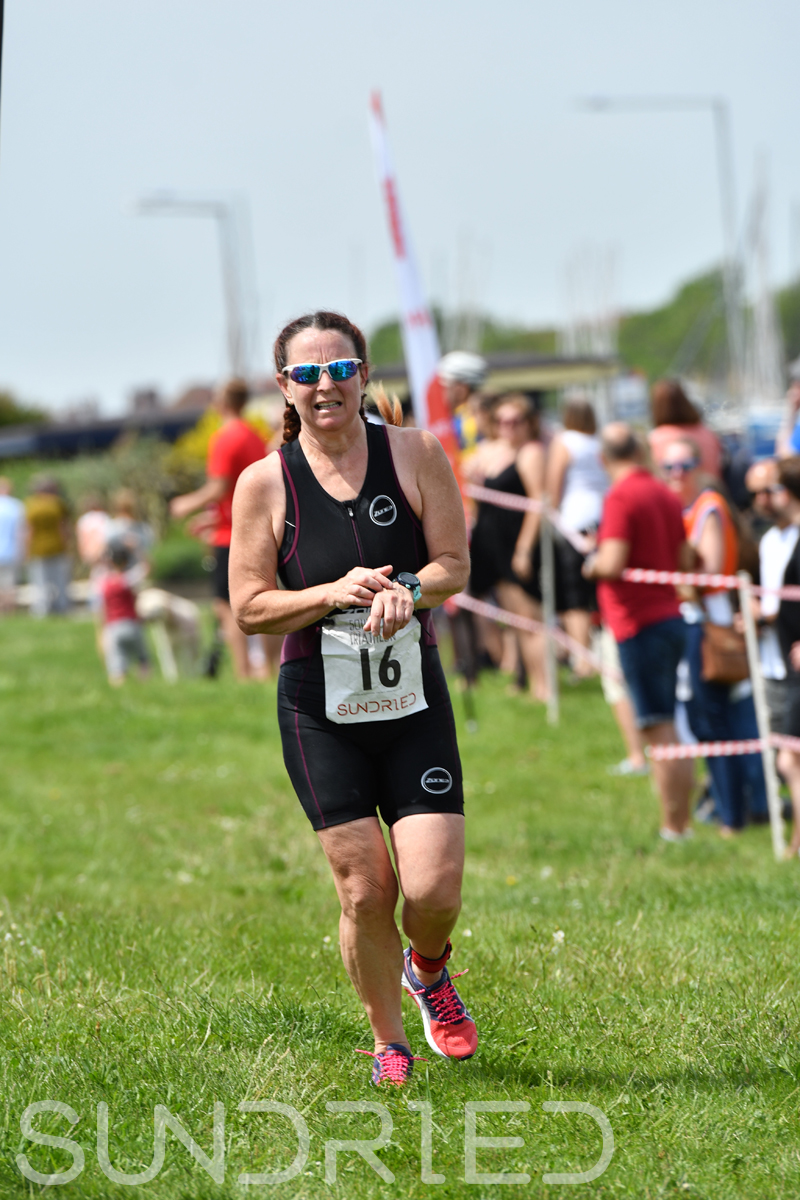 Sundried-Southend-Triathlon-Photos-0973.jpg