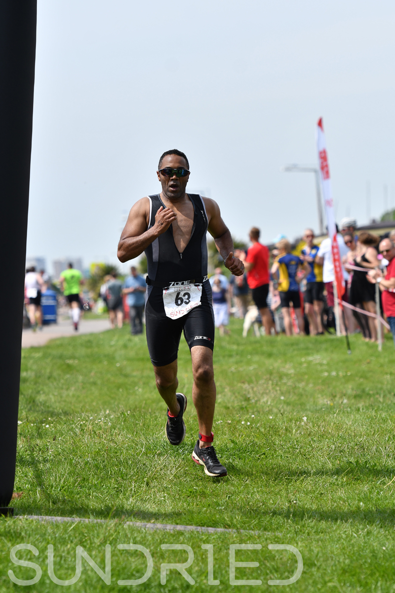 Sundried-Southend-Triathlon-Photos-0987.jpg
