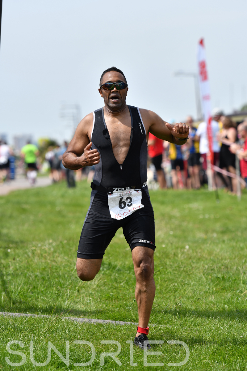 Sundried-Southend-Triathlon-Photos-0989.jpg