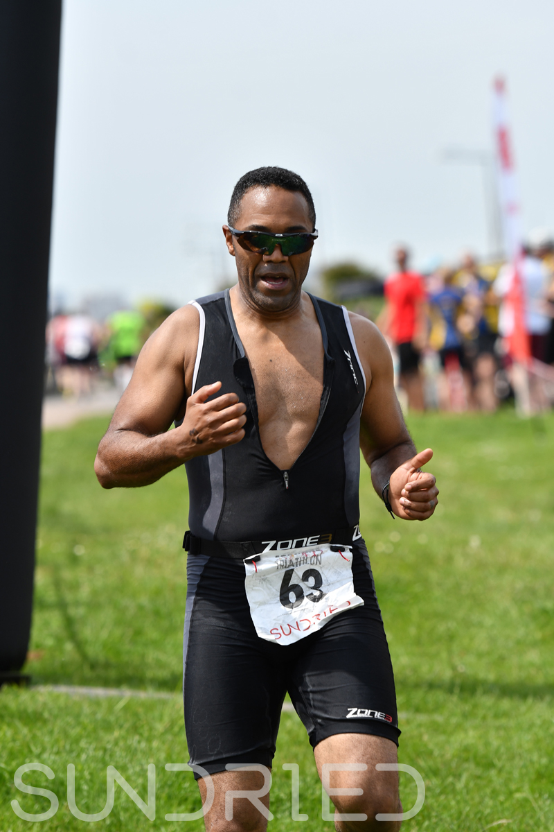 Sundried-Southend-Triathlon-Photos-0991.jpg
