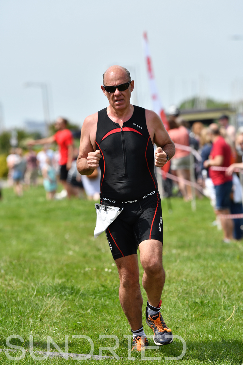 Sundried-Southend-Triathlon-Photos-0997.jpg
