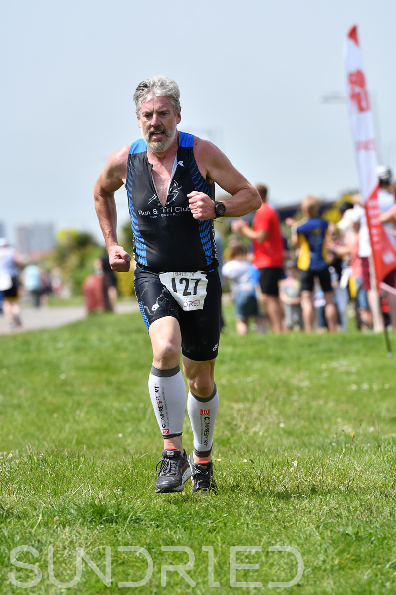 Sundried-Southend-Triathlon-Photos-1015.jpg