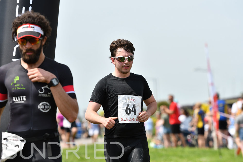 Sundried-Southend-Triathlon-Photos-1062.jpg