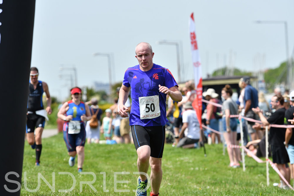 Sundried-Southend-Triathlon-Photos-1094.jpg