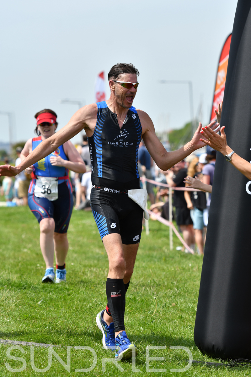 Sundried-Southend-Triathlon-Photos-1099.jpg
