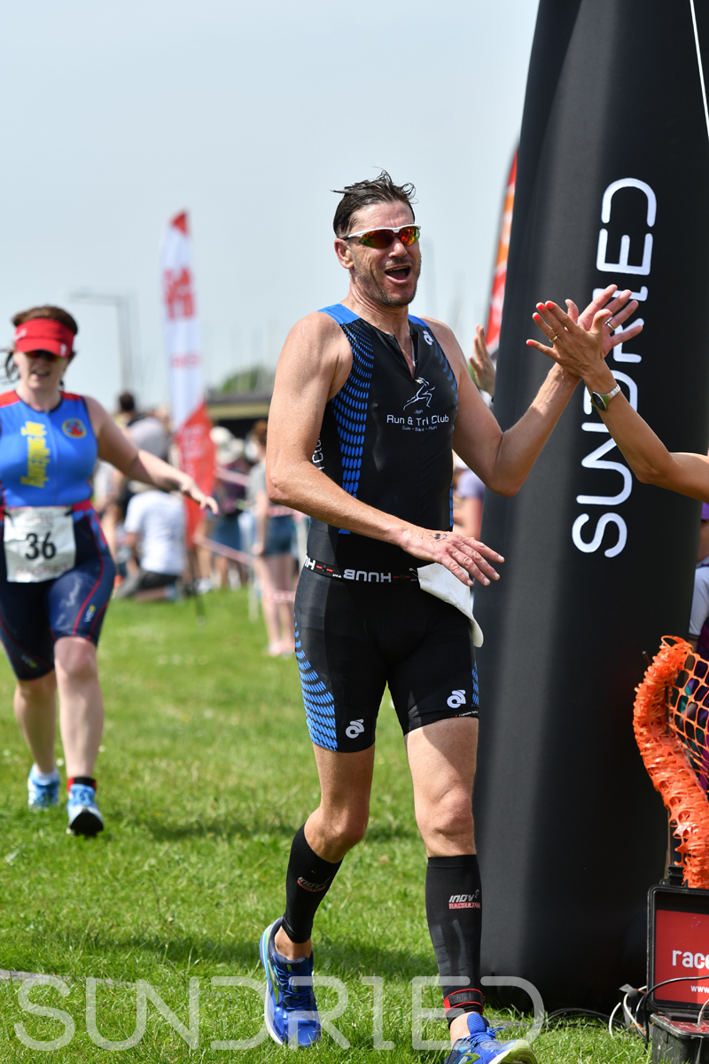 Sundried-Southend-Triathlon-Photos-1100.jpg