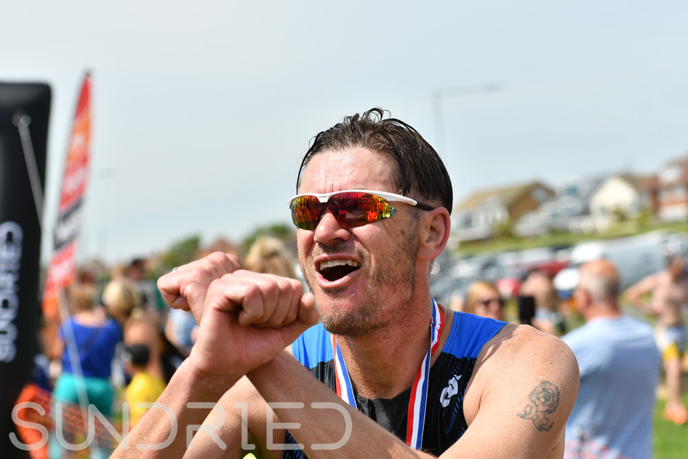 Sundried-Southend-Triathlon-Photos-1109.jpg