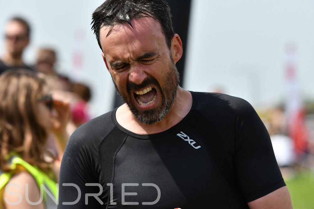 Sundried-Southend-Triathlon-Photos-1133.jpg