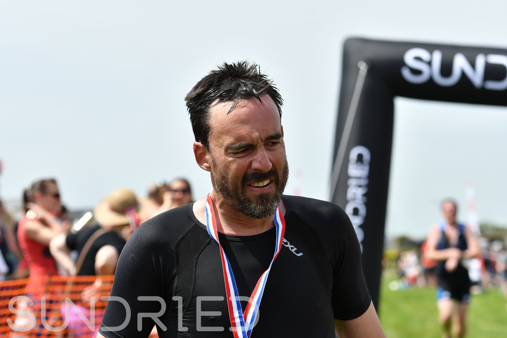 Sundried-Southend-Triathlon-Photos-1136.jpg