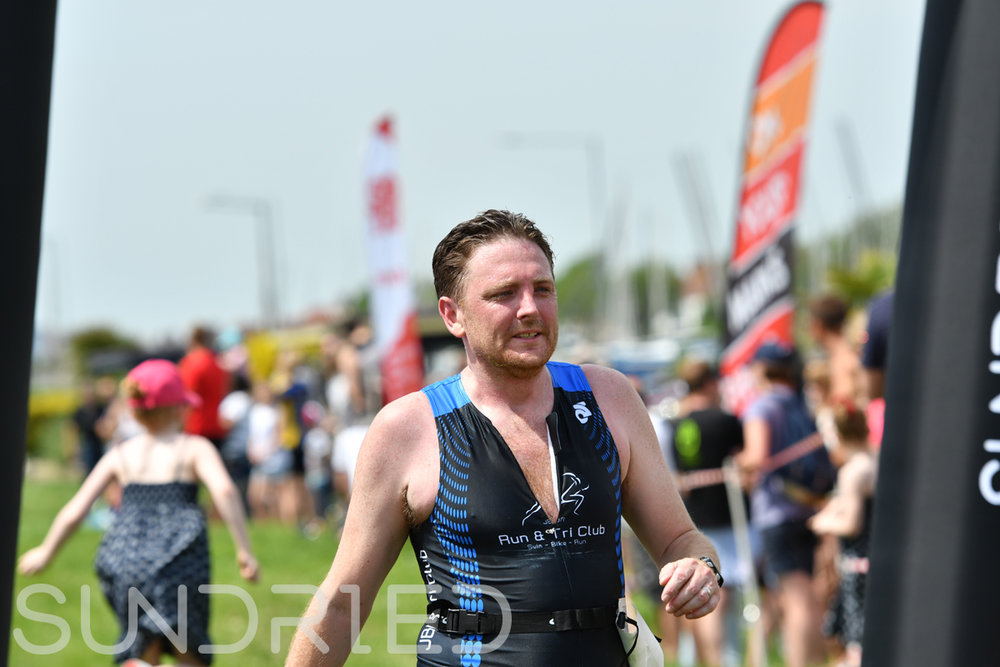 Sundried-Southend-Triathlon-Photos-1141.jpg