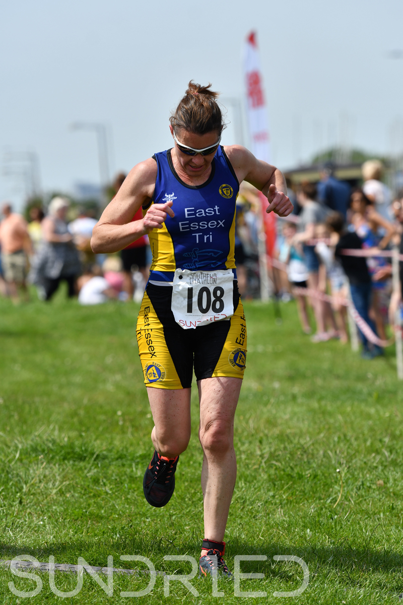 Sundried-Southend-Triathlon-Photos-1190.jpg