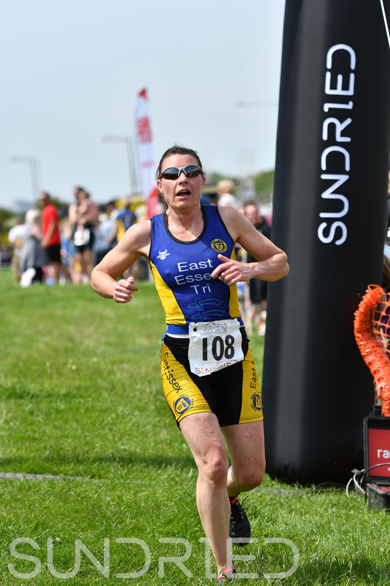 Sundried-Southend-Triathlon-Photos-1192.jpg