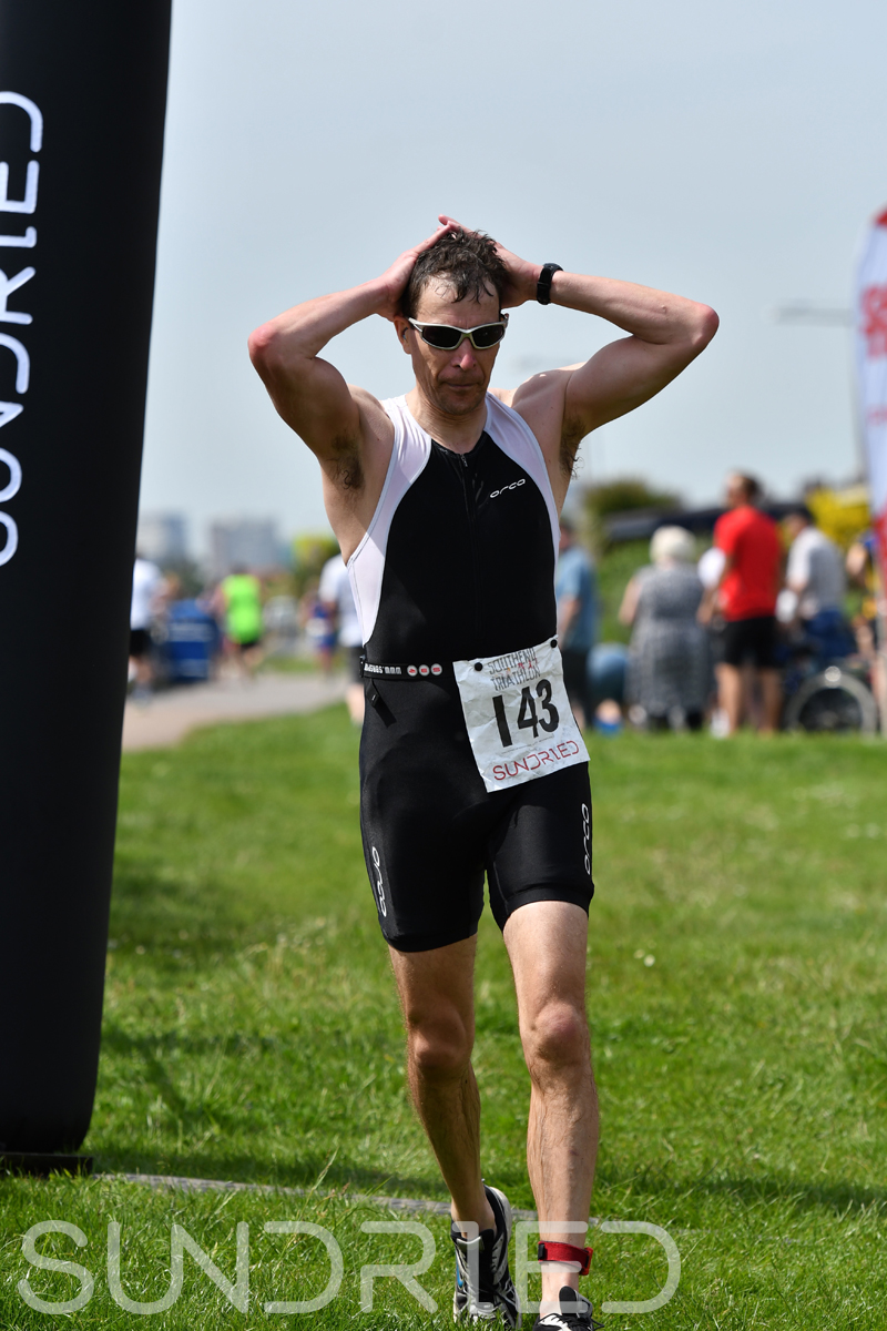 Sundried-Southend-Triathlon-Photos-1254.jpg