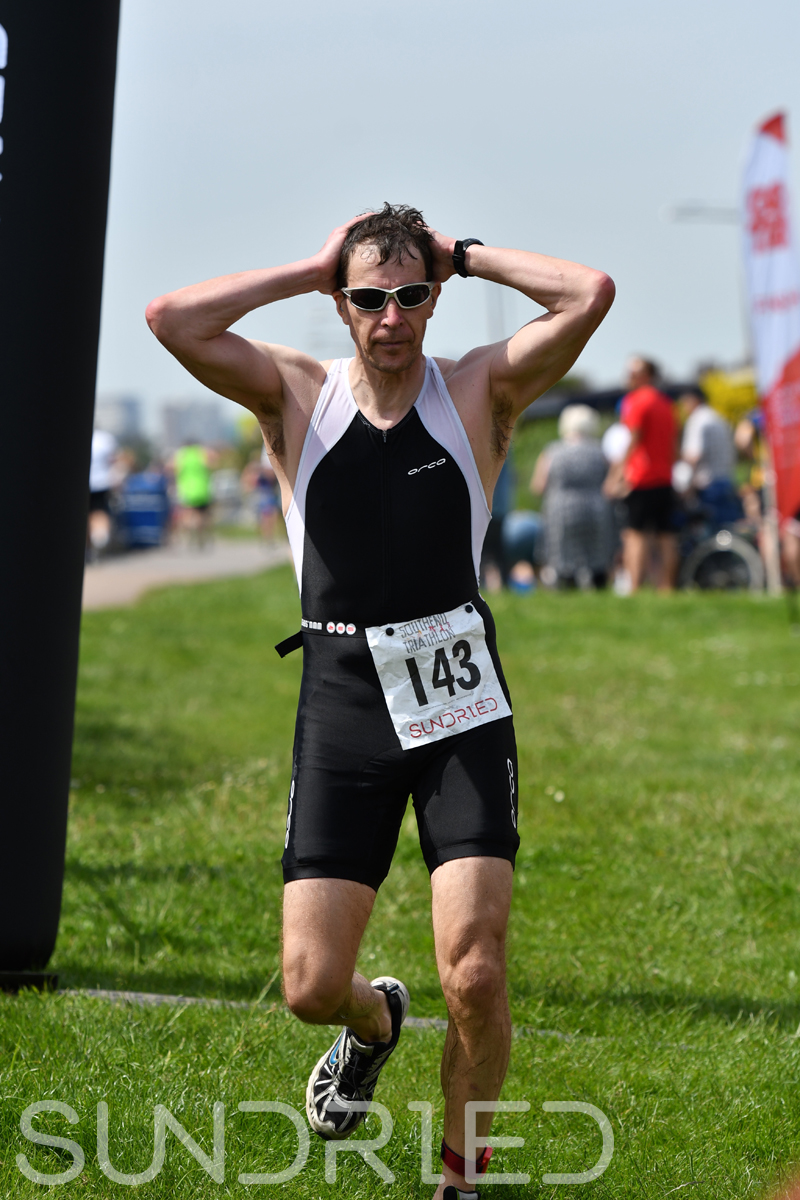 Sundried-Southend-Triathlon-Photos-1256.jpg