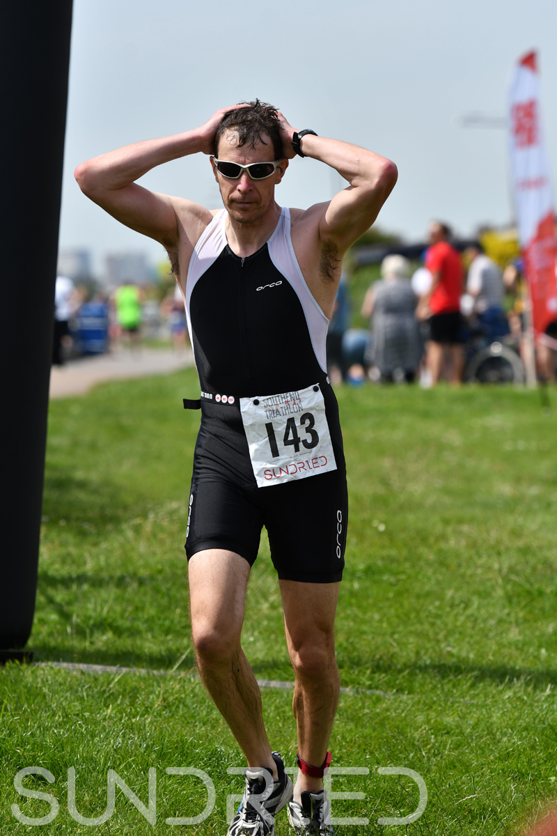 Sundried-Southend-Triathlon-Photos-1257.jpg