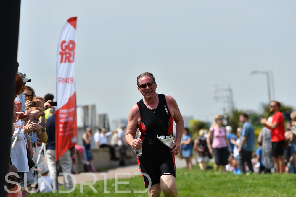 Sundried-Southend-Triathlon-Photos-1269.jpg