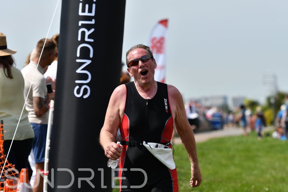 Sundried-Southend-Triathlon-Photos-1271.jpg