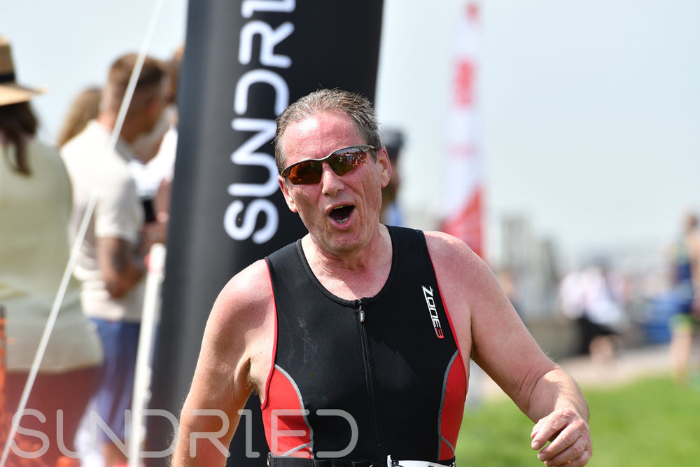 Sundried-Southend-Triathlon-Photos-1272.jpg