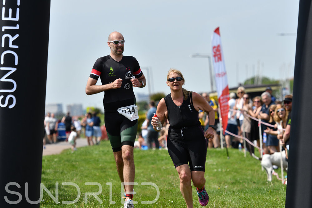 Sundried-Southend-Triathlon-Photos-1284.jpg