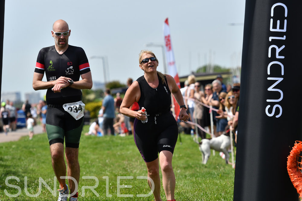 Sundried-Southend-Triathlon-Photos-1285.jpg