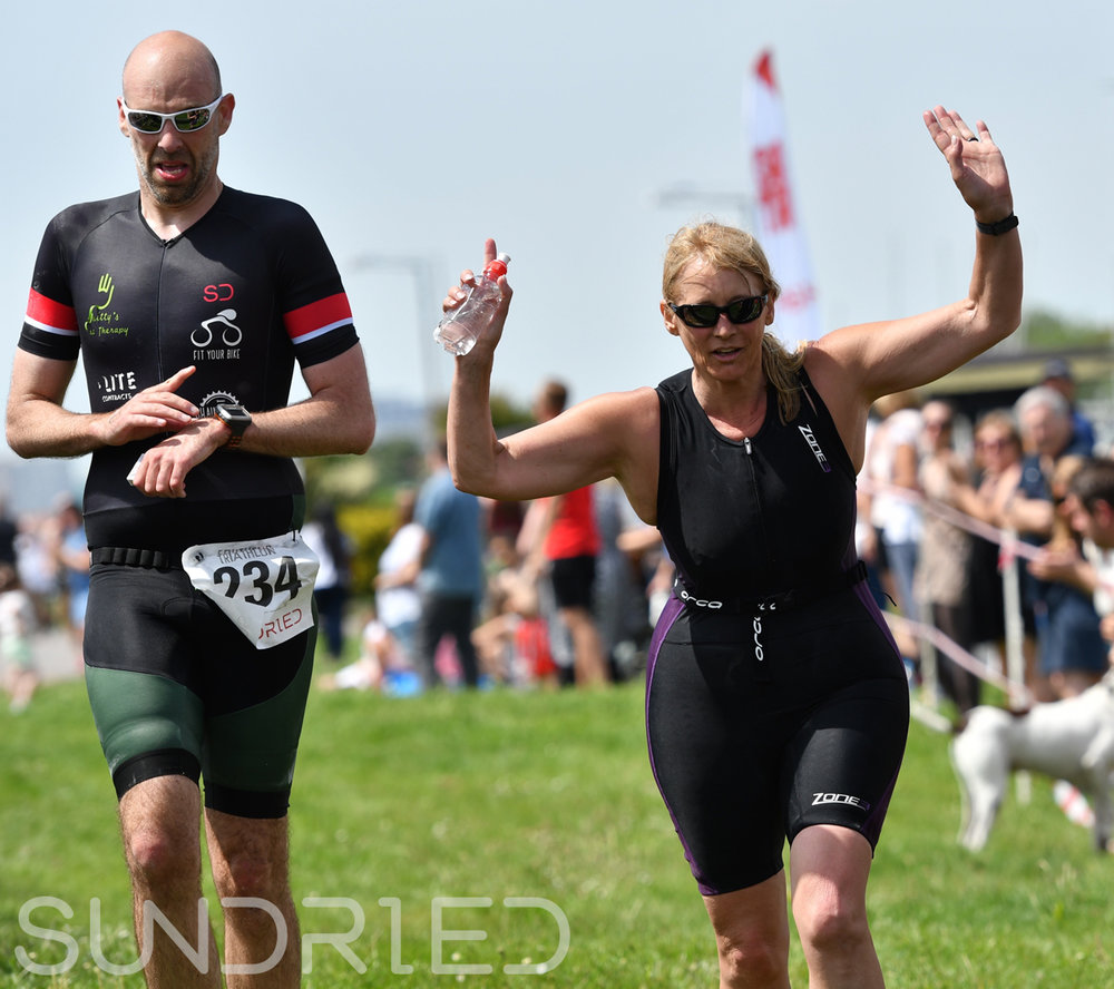 Sundried-Southend-Triathlon-Photos-1286.jpg