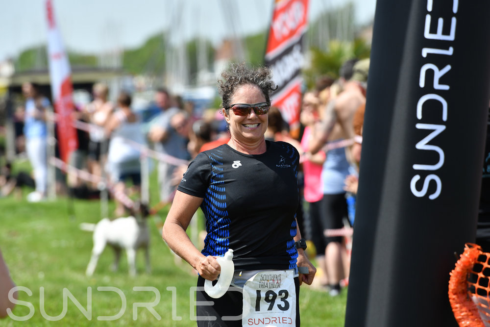 Sundried-Southend-Triathlon-2017-May-0132.jpg
