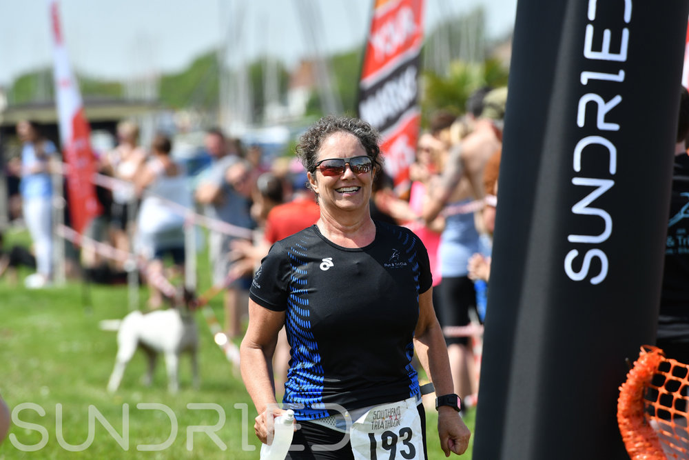Sundried-Southend-Triathlon-2017-May-0133.jpg