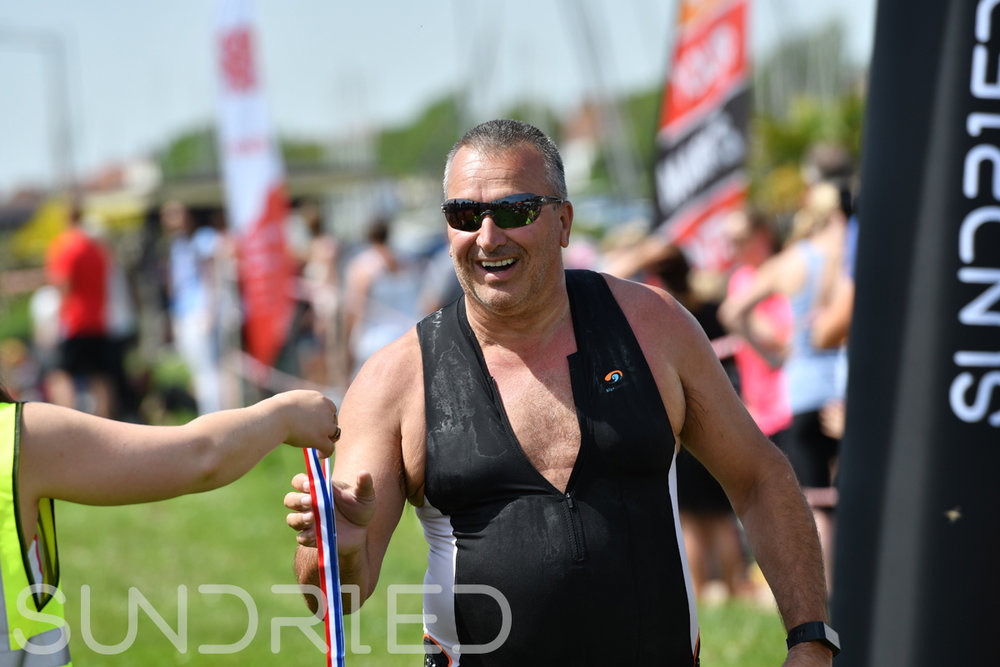 Sundried-Southend-Triathlon-2017-May-0136.jpg