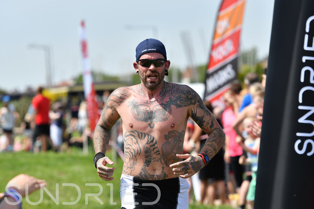 Sundried-Southend-Triathlon-2017-May-0157.jpg
