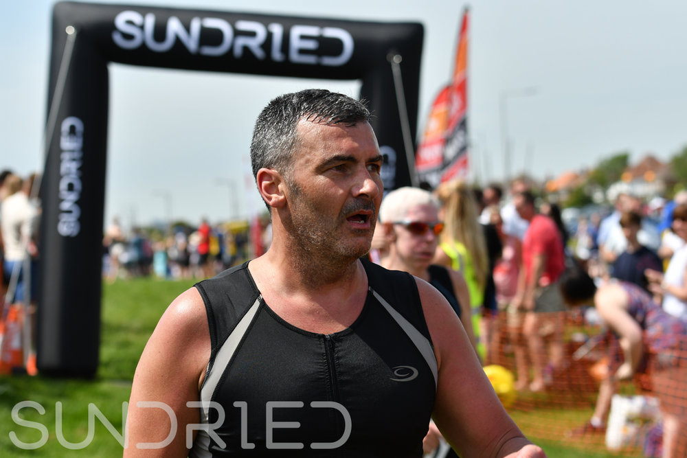 Sundried-Southend-Triathlon-2017-May-0064.jpg
