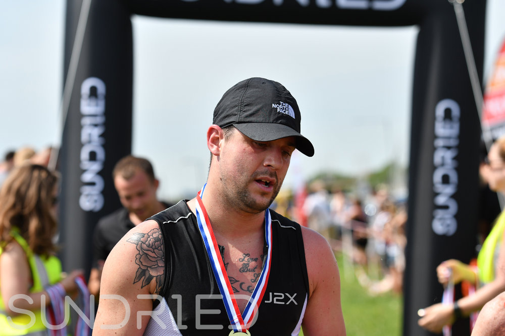 Sundried-Southend-Triathlon-2017-May-0068.jpg