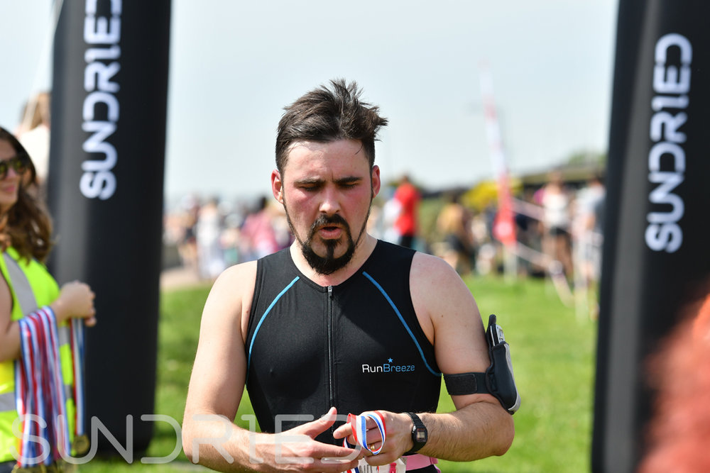 Sundried-Southend-Triathlon-2017-May-0088.jpg