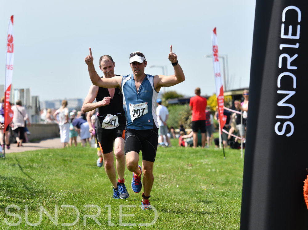 Sundried-Southend-Triathlon-2017-May-0089.jpg
