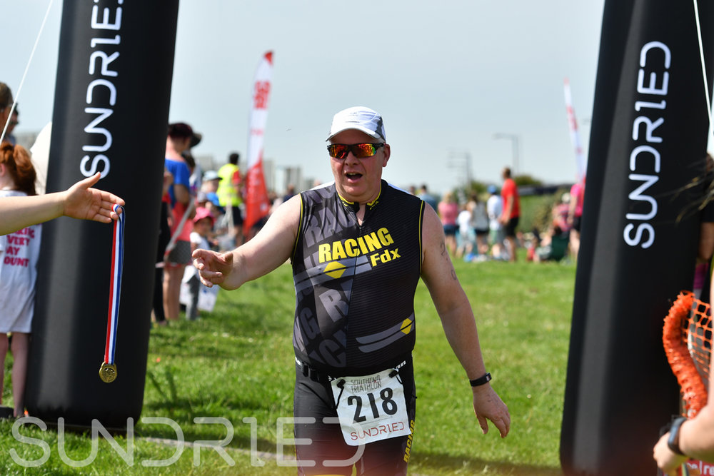 Sundried-Southend-Triathlon-2017-May-0092.jpg