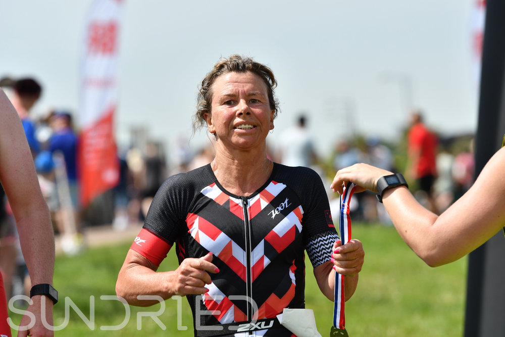 Sundried-Southend-Triathlon-2017-May-0120.jpg