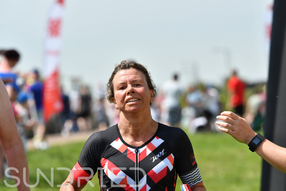 Sundried-Southend-Triathlon-2017-May-0121.jpg