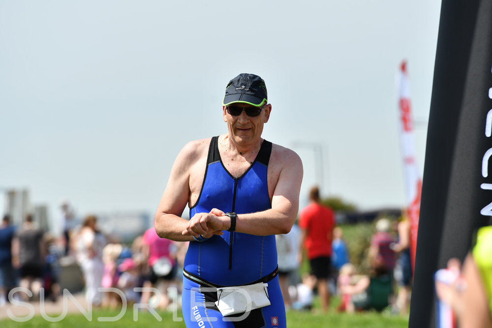 Sundried-Southend-Triathlon-2017-May-0123.jpg
